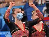 Finale pour l'équipe de gymnastique artistique, entrée en lice de Matthias Casse: le programme des Belges mardi à Tokyo