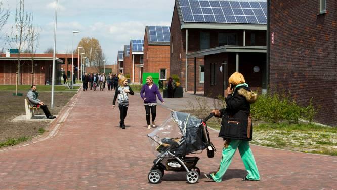 Aantal mensen dat tot Nederlander is genaturaliseerd in 2020 verdubbeld
