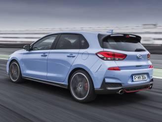 Met welke wagen van minder dan 40.000 euro kan je nog echt plezier beleven?