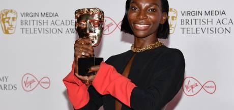 I May Destroy You is grote winnaar van Bafta tv-awards