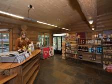 CDA Elburg ook tegen sluiting campingwinkels op zondag