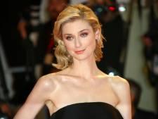 """L'actrice qui va incarner Lady Di dans """"The Crown"""" est """"terrifiée"""""""