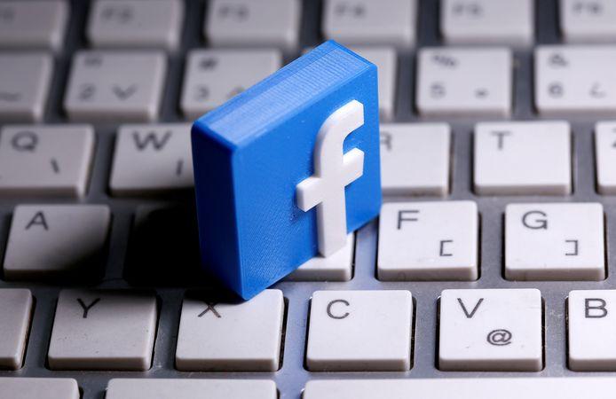 Le réseau social, utilisé par quelque 3,45 milliards de personnes sur au moins une de ses quatre plateformes (Facebook, Instagram, Messenger, WhatsApp) va à rebours de ses précédentes règles sur la désinformation en temps de Covid-19, elles-mêmes actualisées en février dernier.