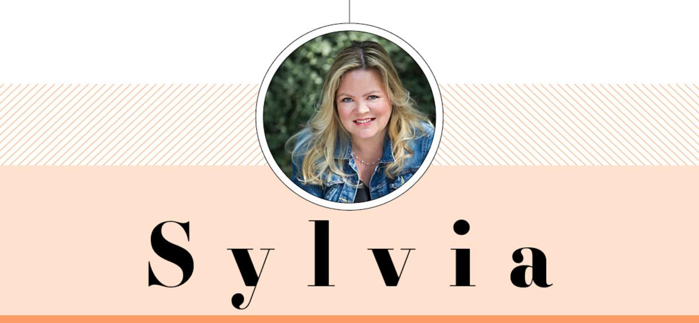null Beeld Sylvia Witteman