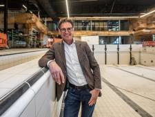 Machtsstrijd woedt binnen Monsters zwemparadijs: directeur Haagsma nu al weg bij de Boetzelaer