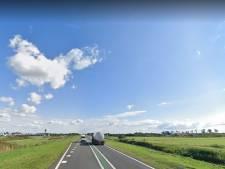 'Doordringende stank' in Kampen niet van bedrijf, maar door bemesting