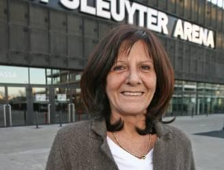 Johan Vande Lanotte verliest echtgenote (66): basketbalboegbeeld Marijke Schaepelinck overleden