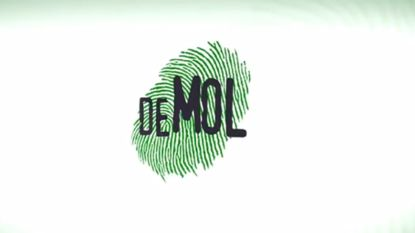 Voor wie niet meer kan wachten op 'De Mol': op de Nederlandse tv start vanavond al nieuw seizoen