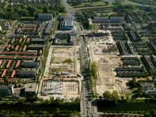 Amersfoort krijgt 300 nieuwe sociale huurwoningen