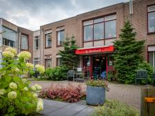 Corona onder controle in Eerbeeks verzorgingstehuis Beekwal: bezoek is weer toegestaan