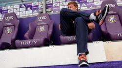Kruip in de huid van Hein: nu ben jij de nieuwe trainer van paars-wit en stel je de beste elf van Anderlecht samen