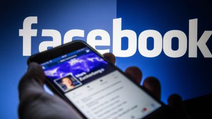 Opnieuw misbruik van gegevens Facebookgebruikers? Zuckerberg laat databedrijf onderzoeken