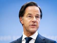 Tachtig slachtoffers doen aangifte tegen premier Rutte wegens toeslagenaffaire