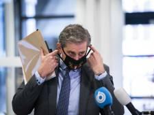 Burgemeester Kolff legt last onder dwangsom op aan biljartcentrum en chiropractor
