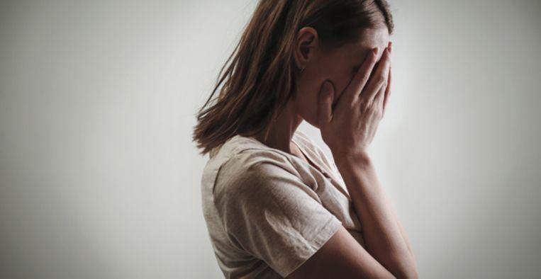 De Dag Nadat 36 – Ik een abortus onderging