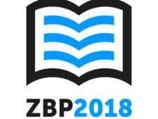 Stembus voor het mooiste Zeeuwse boek gaat op 22 oktober open