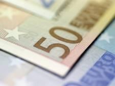 EU wil 550 miljoen euro extra van lidstaten