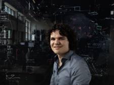Avular uit Eindhoven laat 'je wildste roboticadromen uitkomen'