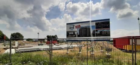 In Doesburg wordt eindelijk weer gebouwd: 'De vraag is groter dan aanbod'