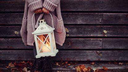 Herfstblues? Drie manieren om jezelf op te vrolijken