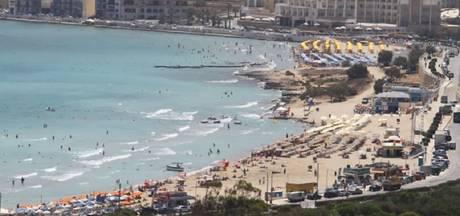 Nederlanders beleven bloederige 'horroravond' op Malta na ruzie over 'irritant' kind