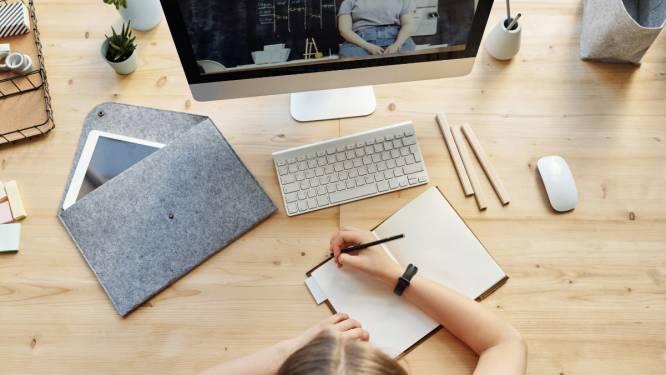 Tiense studentenverenigingen Freya en Karibu organiseren online infosessie 'wat na het secundair?'