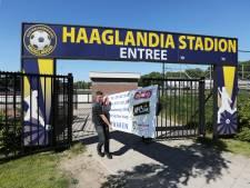 'Wethouders moeten onder ede getuigen over Haaglandia'
