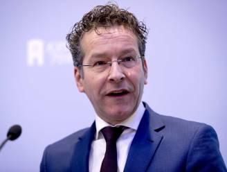 Eurogroep buigt zich opnieuw over Griekenland: weinig hoop op doorbraak