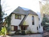 Heemkundekring vreest sloop Berkel-Enschotse villa De Roselaer, wil pand snel op monumentenlijst