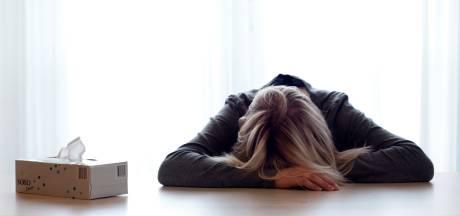 Problemen jeugdhulp in Zwolle verre van voorbij: 'Kinderen met eetstoornissen steeds jonger'