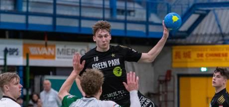 Stan Zwinkels doet zijn oud-ploeggenoten bij Quintus pijn: 'Geen moment spijt'