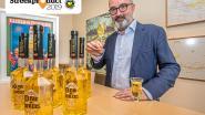 """Elixir de Roulers van Wijnhandel Vyncke-Daels: """"Maar drie mensen kennen het recept, dat al anderhalve eeuw ongewijzigd is"""""""