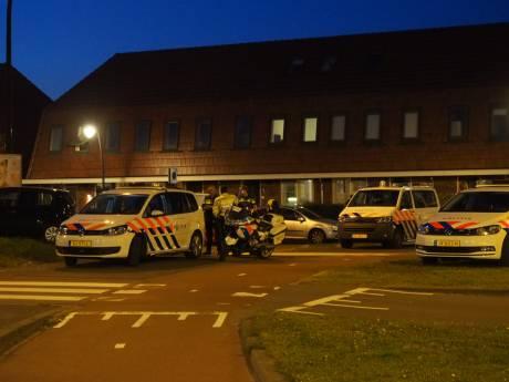 Politie zoekt getuigen van achtervolging in Vathorst