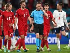 Makkelie krijgt er wereldwijd flink van langs: 'Denemarken is bedrogen'