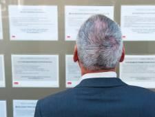 Vraag naar personeel loopt hard op; voor het eerst meer vacatures dan werklozen