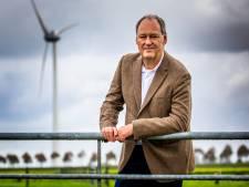 Nieuwe strijd om windmolenparken na uitspraak rechter: 'Dit is een grote omslag'