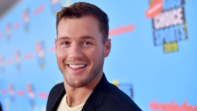 Petitie tegen Netflix-realityshow voor Bachelor-deelnemer Colton Underwood