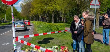 Jayden (12) doodgereden in Tilburg: 'Een drukke, maar vooral lieve en opgewekte jongen'