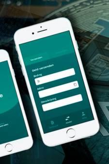 ABN Amro komt met 'Wallie' voor bitcoins: toezichthouders kritisch