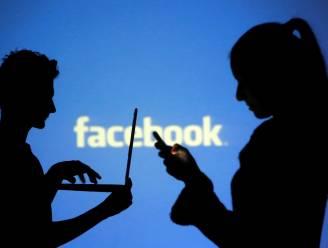 Nooit eerder in ons land: man moet voor assisen verschijnen na uiten van bedreigingen op Facebook
