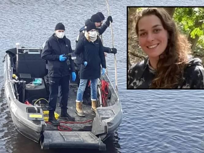 Zwarte magie, reinigingssessies en boeddhabeelden: Vlaamse 'spirituele heks' in cel voor lugubere moord op buurvrouw
