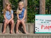 Waarom wereldberoemd pannaveldje in Nijmegen een onoplosbaar probleem is