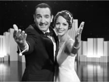 Dix nominations aux Oscars pour The Artist et une pour la Belgique