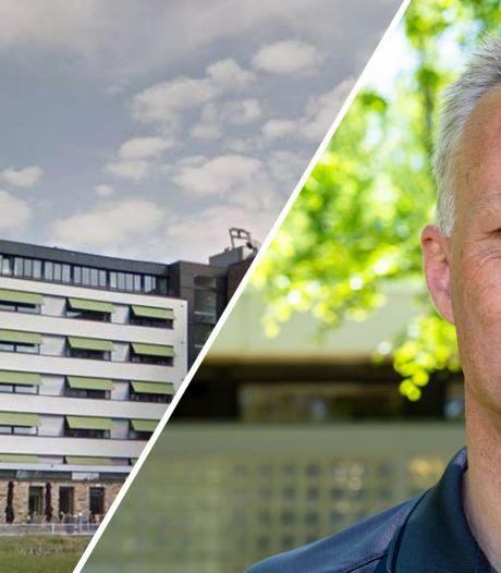 Gemist? Corona-uitbraak in Eschpoort & Emotioneel beladen duel voor scheidsrechter Kuipers