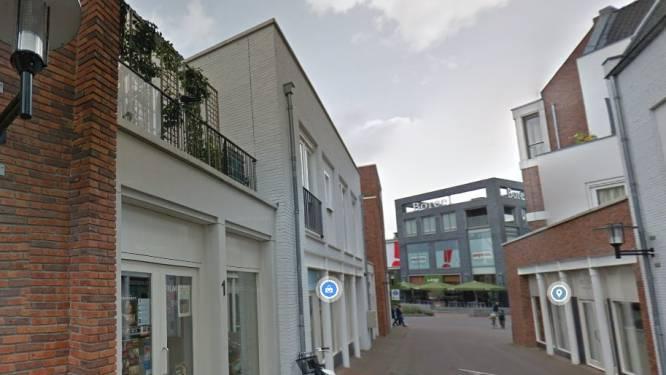 Rode Kruis opent winkel in binnenstad Deventer