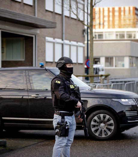 Advocaten willen véél meer uitleg: politieleiding Dubai moet getuigen over schaduwen advocaten