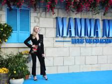 """Des nouvelles chansons du groupe ABBA pourraient se retrouver dans """"Mamma Mia 3"""""""