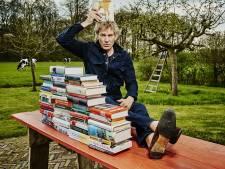De boeken van Matthijs: Zal ik ooit Couperus herlezen?