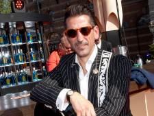 Danny Vera belandt tot zijn eigen verbazing op een songfestival: 'Geen idee waar ik precies aan meedoe'