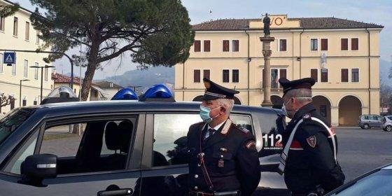 Buitenlandse Zaken waarschuwt toeristen in Italië na uitbraak coronavirus